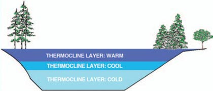 large-pond-care-lake-management-thermal-stratification