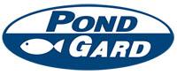 Pond Gard